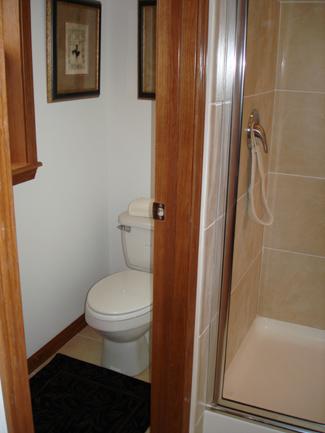 Master Bathroom Floor Plans On Master Bathroom