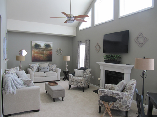 Patriot Home Sales Modular Home Builder And Manufactured Home