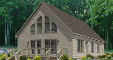 Cape cod modular floor plans thefloors co for Cape cod model homes