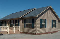 Pennwest Homes World Class Custom Modular Homes Built by Patriot ...